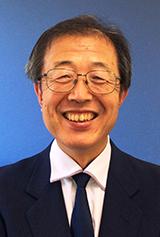 Masao Yokota