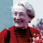 メアリー・エインスワース