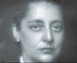 マーガレット・ナウムブルグ