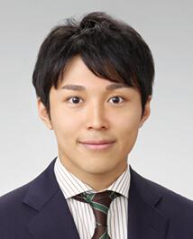 沼田 恵太郎