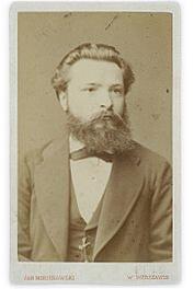 Ochorowicz,J. L.(1850-1917)