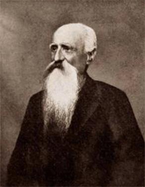 R. Ardigò (1828-1920)