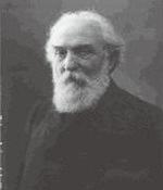 G. Sergi (1841-1936)