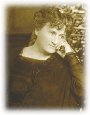 M. Montessori (1870-1952)