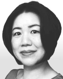 坂田 和子