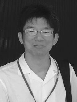 小野田慶一
