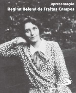 Helena Wladimirna Antipoff(1982-1974)