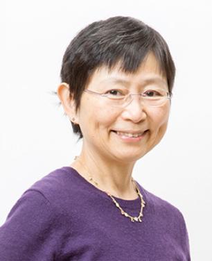Makiko Naka