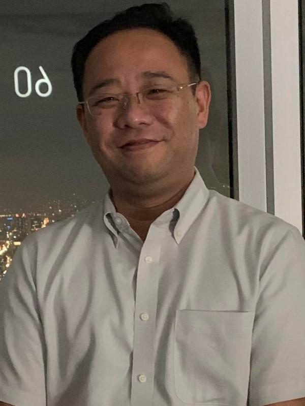 Masaya Kuniyoshi