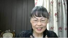 鍋島まゆみ氏