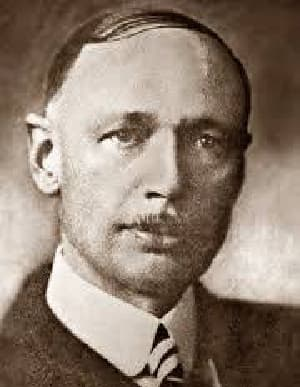 López de Mesa