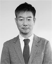宮本 聡介